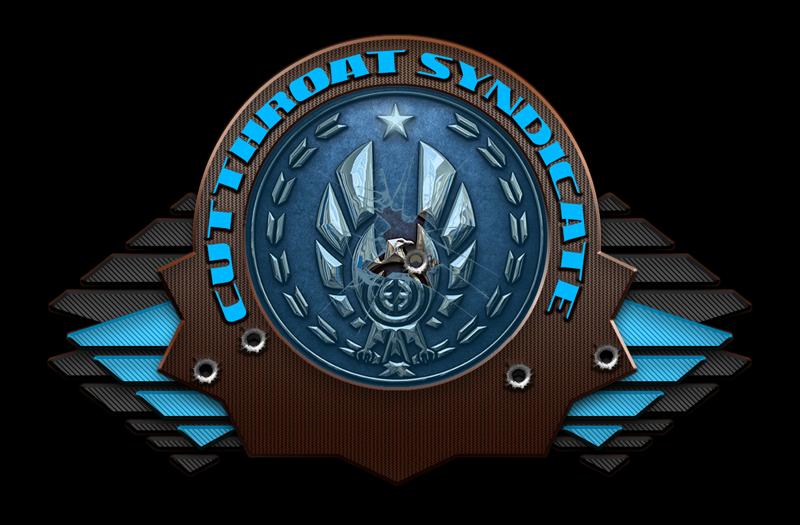 Cutthroat Syndicate Gaming Clan